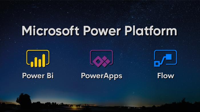 power-platform-microsoft