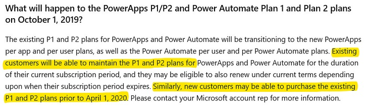 powerapps-plan12